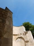 2.Jardin des Rosiers (14)