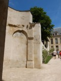 2.Jardin des Rosiers (15)