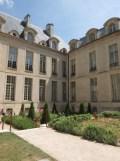 2.Jardin des Rosiers (3)