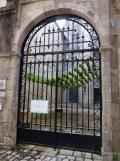 3. Vieille ville de Vannes (3)