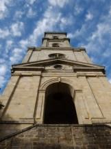 3. Vieille ville de Vannes (51)