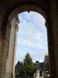 3. Vieille ville de Vannes (58)