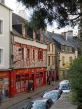 3. Vieille ville de Vannes (62)