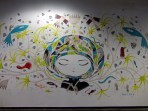 Art Residence (10)