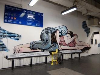 Art Residence (17)
