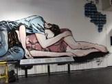 Art Residence (21)
