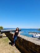 Citadelle de Belle Île en Mer (100)