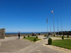 Citadelle de Belle Île en Mer (116)