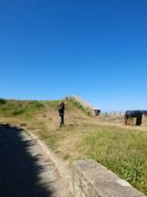 Citadelle de Belle Île en Mer (132)