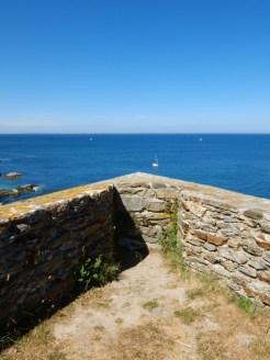 Citadelle de Belle Île en Mer (135)