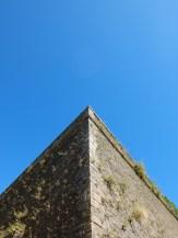 Citadelle de Belle Île en Mer (173)