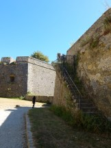 Citadelle de Belle Île en Mer (175)