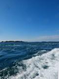 De Belle Île à Vannes en bateau ! (22)