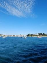 De Belle Île à Vannes en bateau ! (25)
