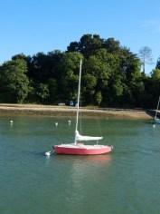 De Belle Île à Vannes en bateau ! (46)