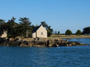 De Belle Île à Vannes en bateau ! (47)