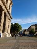 Du Palais de Luxembourg au Palais d'Asie (17)