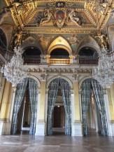 Hôtel de Ville ... en privé ! (5)
