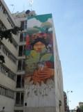 Parcours street art 13ème (16)