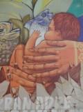 Parcours street art 13ème (18)