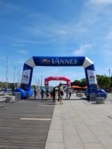 Ultra Marin - Vannes (9)