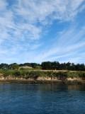 Vers Belle Île en Mer (13)