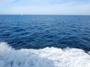 Vers Belle Île en Mer (20)