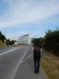 1. Vieille ville de Vannes (2)