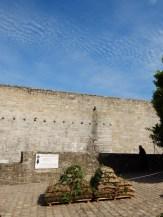 1. Vieille ville de Vannes (40)