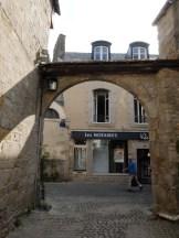 1. Vieille ville de Vannes (7)