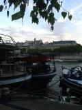 12. Du Grand Palais à Paris Plages (4)