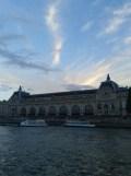 12. Du Grand Palais à Paris Plages (5)