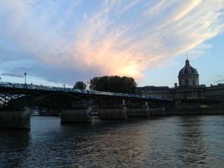12. Du Grand Palais à Paris Plages (6)