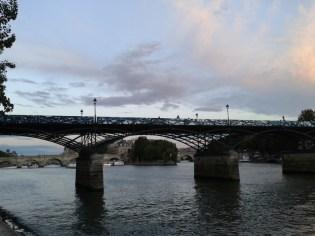 12. Du Grand Palais à Paris Plages (9)