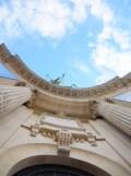 2. Le Grand Palais (3)