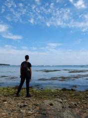 2. vers l'île d'Arz et retour (139)