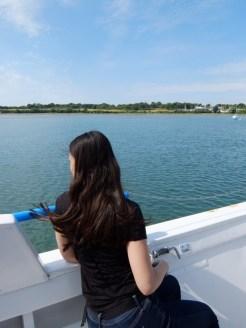 2. vers l'île d'Arz et retour (14)