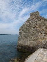 2. vers l'île d'Arz et retour (93)