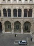 Hôtel de Ville avec guide conférencier ! (105)