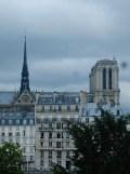 Hôtel de Ville avec guide conférencier ! (47)