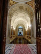 Hôtel de Ville avec guide conférencier ! (57)