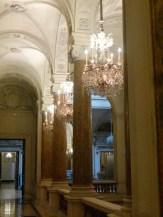 Hôtel de Ville avec guide conférencier ! (70)