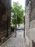 Hôtel de Ville avec guide conférencier ! (95)