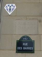 Hôtel de Ville avec guide conférencier ! (98)