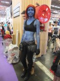 Japan Expo (17)