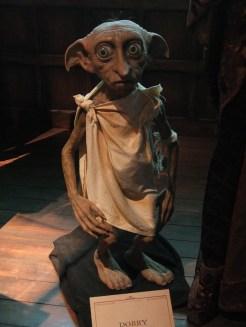 L'exposition Harry Potter (132)