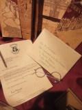 L'exposition Harry Potter (25)