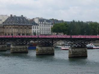 Love-locks bridge (1)