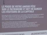 Love-locks bridge (33)