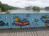 Love-locks bridge (41)